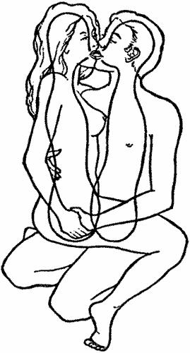 chia-seksualnaya-energiya