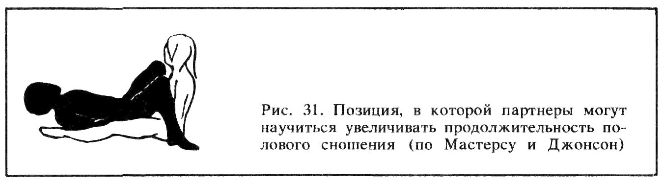 molot-tora-tsena-preparata