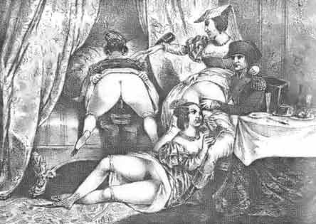 ekaterina-velikaya-porno-rasskaz
