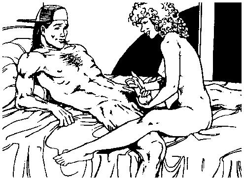 masturbatsiya-zhenskaya-horosho-ili-ploho