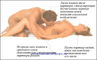 http://thelib.ru/books/00/04/07/00040710/_225.jpg