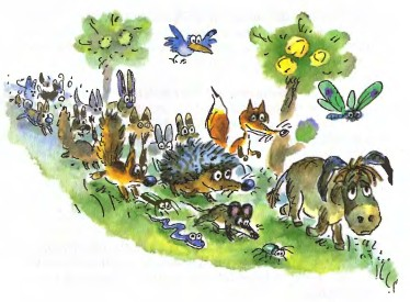 александр левин друзья и знакомые кролик