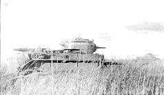 Август 1939 года подготовка операции