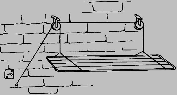 Наталья. Лоджии и балконы