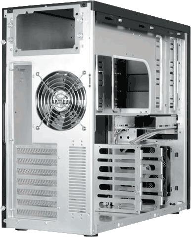SSD накопители  купить твердотельный жесткий диск ssd