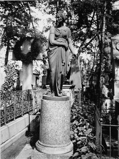 Надгробие е и барышниковой приснилось надгробие еще живого человека