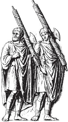 махлаюк римские войны под знаком марса скачать