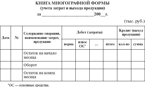 Кроме того, новый нормативный акт объясняет все нюансы расшифровки подписи.