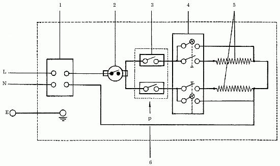 водонагреватели термекс 100 и 150 литров Накопительные водонагреватели Thermex электрические.