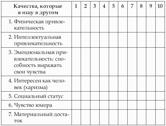 Мобильный LiveInternet СТАВ МОЩНЫЙ ТАЛИСМАН ДЛЯ