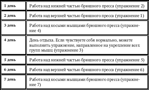 Светлана Феликсовна