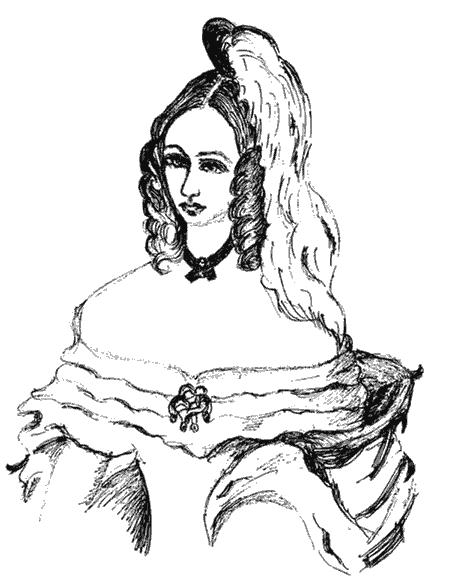 когда и с кем был знаком пушкин