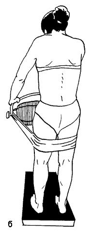 Приборы для вибрационного массажа